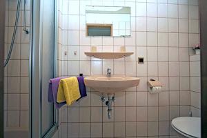 apartments f r 2 bis 4 personen in ramsau im. Black Bedroom Furniture Sets. Home Design Ideas