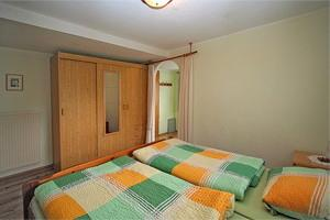 apartments f r 2 bis 4 personen in ramsau im berchtesgadener land. Black Bedroom Furniture Sets. Home Design Ideas