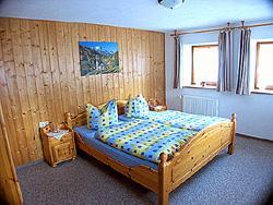 familienfreundlicher urlaub in bayern appartements im nationalpark berchtesgaden. Black Bedroom Furniture Sets. Home Design Ideas
